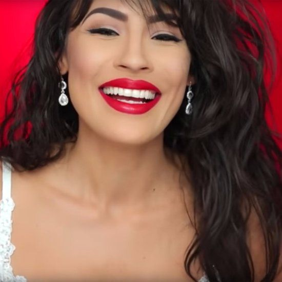 Best Beauty Tutorials by Latina Vloggers in 2016