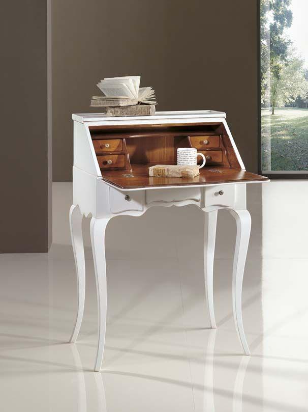 www.cordelsrl.com  # elegant #desk