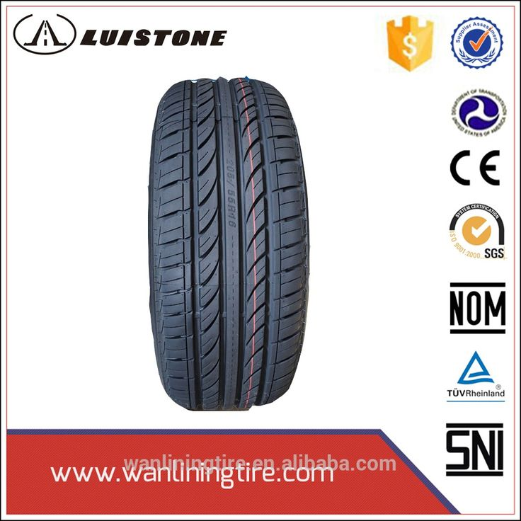 205 75r14 Tires for Sale