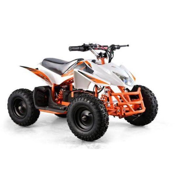 Electric kids ATV (Motorcycles) in Bronx, NY - OfferUp
