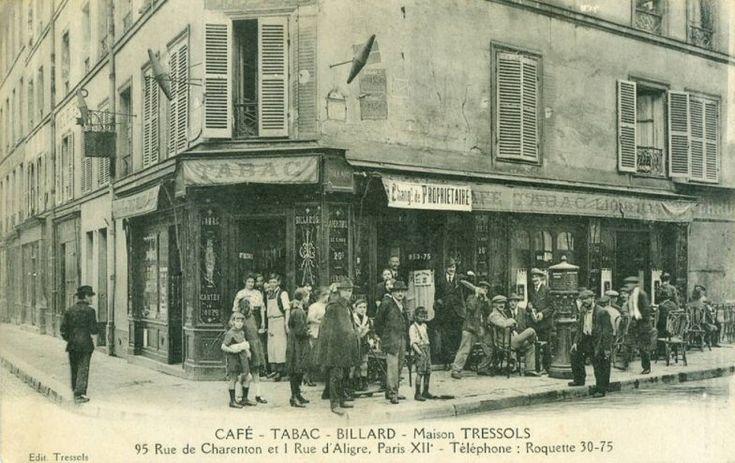 The 25 best carte touristique paris ideas on pinterest for Carte touristique de paris