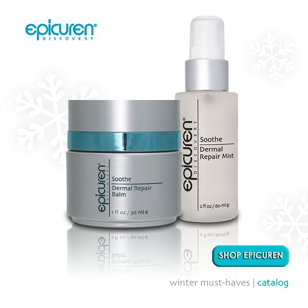 Give The Gift Of Epicuren Discovery This Holiday Season