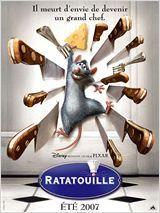 voir Ratatouille en streaming      #film #streaming #filmvf #filmonline #voirfilm #movie #films #movies #youwhatch #filmvostfr #filmstreaming