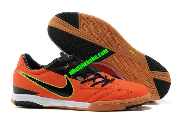 football shoes clipart - photo #49