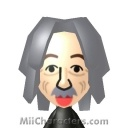 25 famous Miis to add to Tomodachi Life right now ...