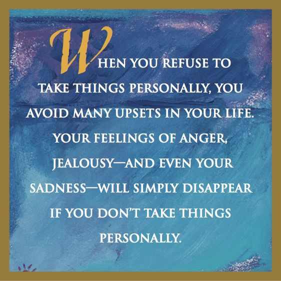 GPS Guide: Don Miguel Ruiz's 16 Inspirational Principles From 'The Four Agreements'