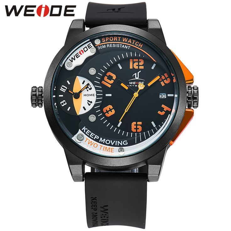 Like and Share if you want this  WEIDE Luxury Brand Men Military Sports Watches Men's Quartz Hour Clock Male Fashion Casual Wrist Watch Relogio Masculino UV1501     Tag a friend who would love this!     FREE Shipping Worldwide     Buy one here---> https://shoppingafter.com/products/weide-luxury-brand-men-military-sports-watches-mens-quartz-hour-clock-male-fashion-casual-wrist-watch-relogio-masculino-uv1501/