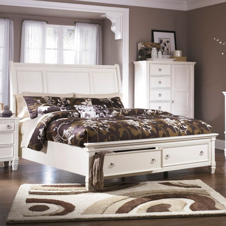 dimora bedroom set%0A ashley furniture prentice bedroom set  interior design for bedrooms Check  more at http