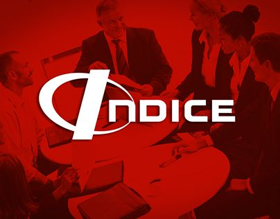 """""""Indice ICT and Management"""" http://on.be.net/JMUEDC"""