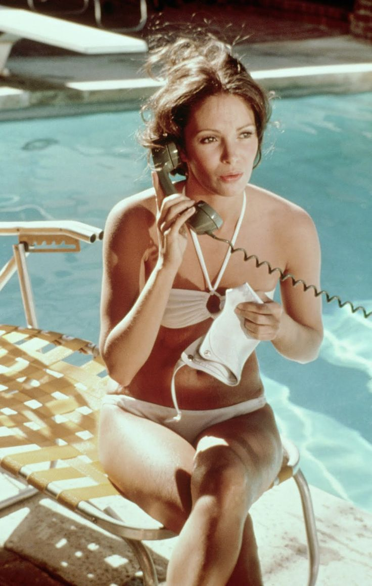 49 best images about Jaclyn Smith on Pinterest