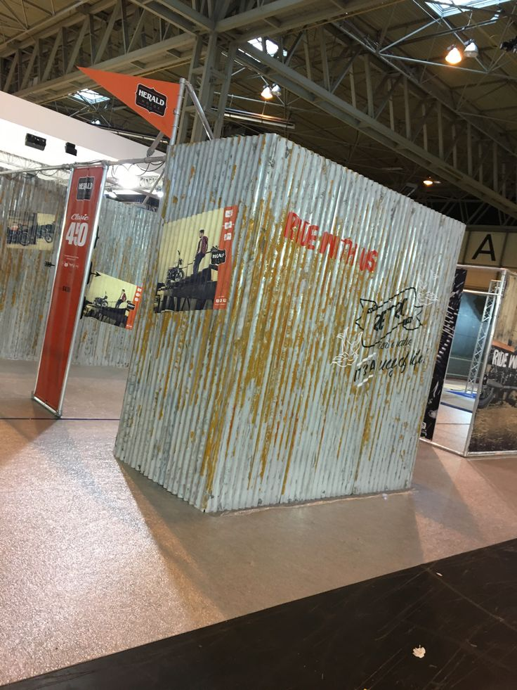 Custom Exhibition Stand Builders : Best ideas about exhibition stand design on pinterest