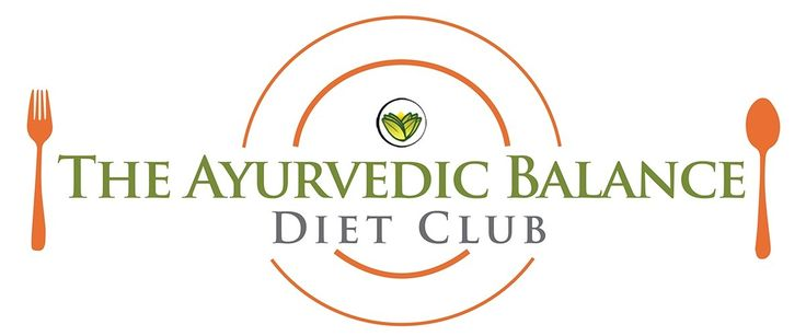 Ayurvedic balance diet club We Love 2 Promote http://welove2promote.com/product/ayurvedic-balance-diet-club/    #promotion