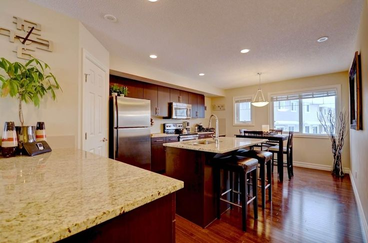 3 bed - 3 bath - 1190 sq ft home For Sale at $319,900. MLS# E4002880. View 5507 - 3 Avenue SW & see 18 photos today!