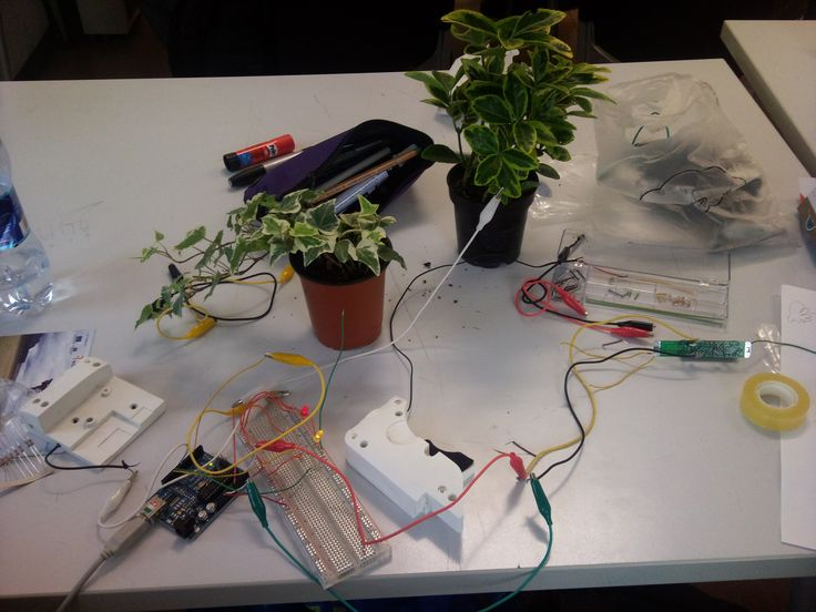 Best images about garden arduino on pinterest