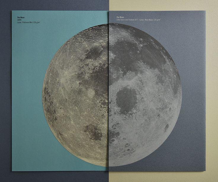 #Lunar #visualbook - Find more about #Lunar www.favini.com/gs/en/fine-papers/lunar/features-applications/