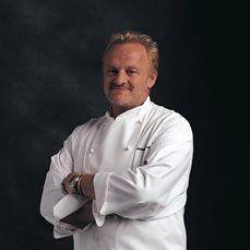 Antony Worrall Thompson - Event Host, After Dinner Speaker & Keynote Speaker - Chef