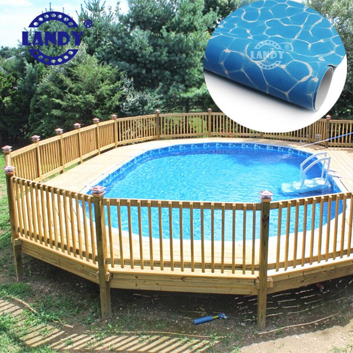 25 Best Above Ground Pool Cost Ideas On Pinterest Oval