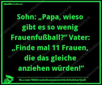 quote fussball weltmeister