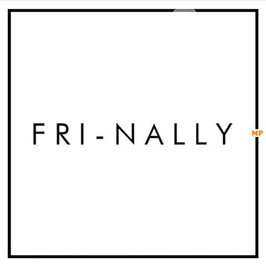 Fri nally, finally Friday,meme