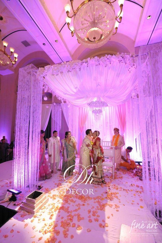 Awesome Professional Wedding Decorators 191 Best Indian Weddings