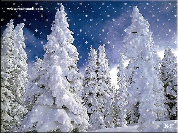 Holnap havazás! Mutatjuk az országban hol kell holnap havazásra készülni ! - MindenegybenBlog