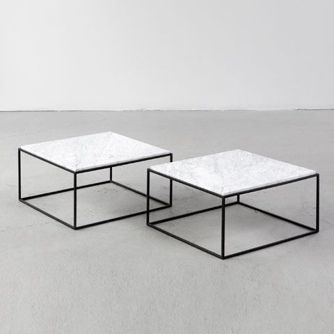 25 Best Ideas about Marble Top Coffee Table on PinterestMarble
