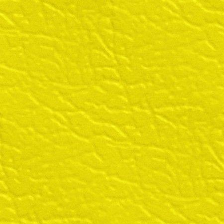 Bright Yellow Aesthetic Wallpaper