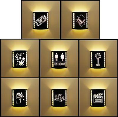 home theatre accessories canada theater design ideas budget room lighting decor