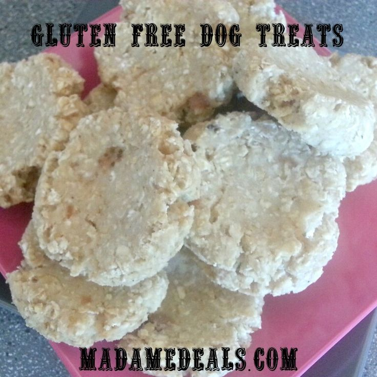 19 best images about Dog Treats on Pinterest | Bacon dog