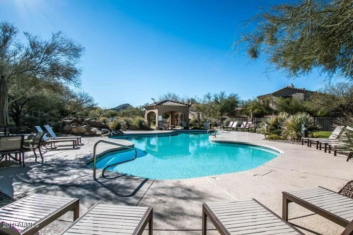 Get A Tan In Las Sendas Mesa Az Mesa Az Sonoran Desert Resort Spa