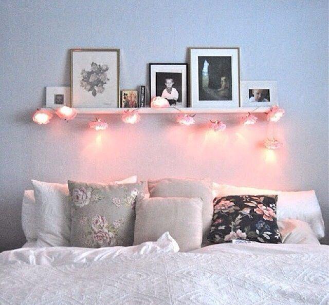 38 best Decoração e Afins - Quarto images on Pinterest | Bedroom ...