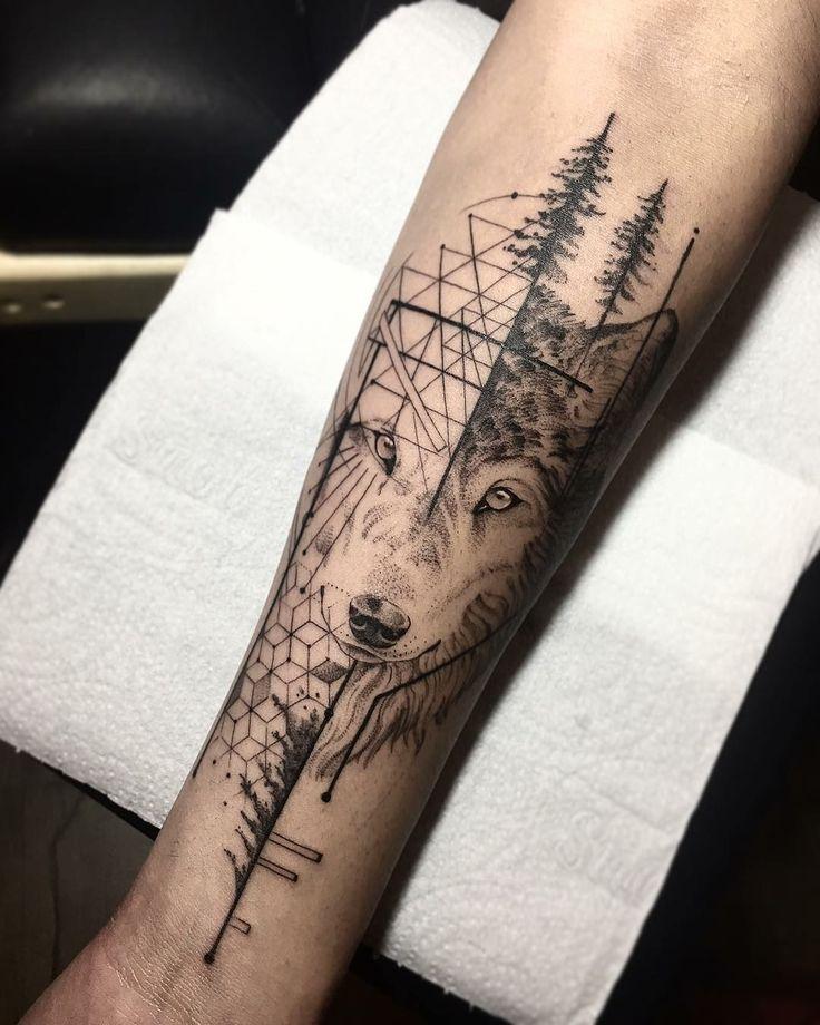 Tatoo J.araujoo #inked #tattooinspiration #feelfree