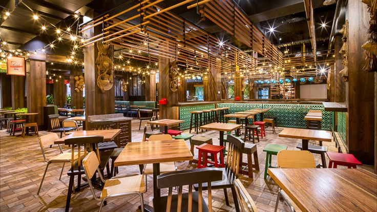 A mega Southeast Asian dining hall has launched in Sydney