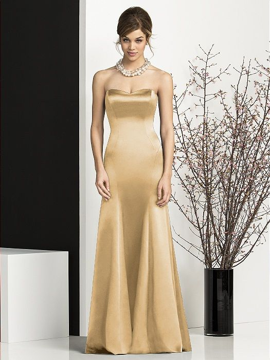 Black and gold wedding dresses uk only