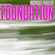 its 2012 baby: Diet Weightloss, Running Workouts, Workout Music Playlists, Bestdiet Loseweight, Foundation Workout, 2012 Baby, Burnfat Bestdiet, Workout Playlists, Playlist Diet