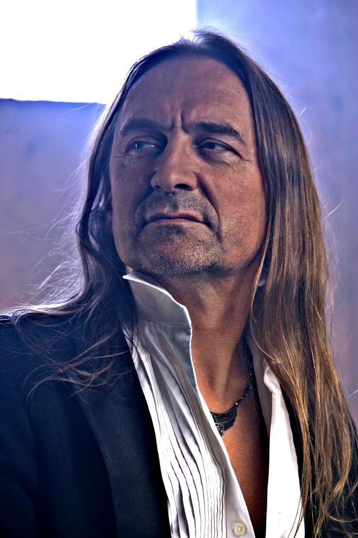 Marek Piekarczyk - DeClinic