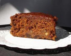 Una torta clásica que hoy te presentamos en una receta super práctica: torta galesa fácil. ¿Qué te parece? Ingredientes: 1 copita de coñac 200 gr de pasas de uva 100 gr de ciruelas pasas 250 gr de nueces 200 gr de frutas abrillantadas 300 gr de manteca 350 gr de azúcar negra 5 huevos 1 …