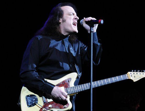 "A true Rock and Roll trendsetter, Tommy James and the Shondells is sure to impress with over 24 top 40 hits including ""Crimson And Clover"" & ""I Think We're Alone Now"".  #TommyJames and The #Shondells 