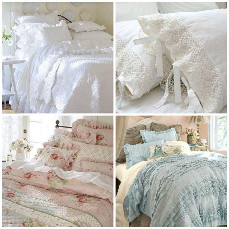 ropa de cama de moda