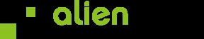 AlienVault Grabs $22M From Kleiner, Sigma To Bring Open Source Security To Government, Higher Ed & More
