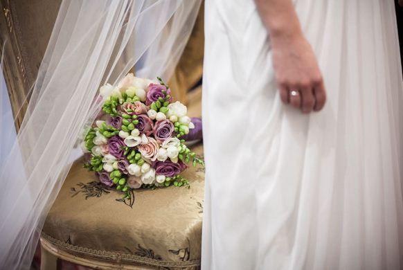 bukiety ślubne 2014 - Szukaj w Google