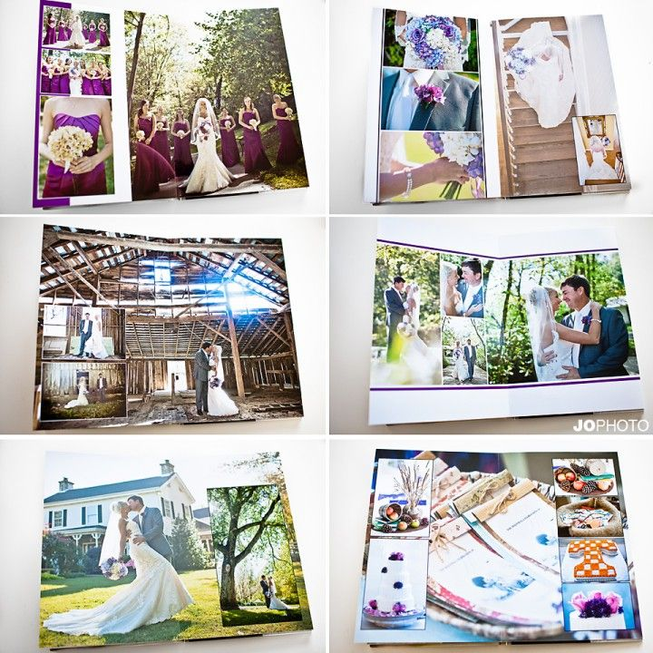 120 Best Images About Rusticmount Nmagic Wedding On: Best 25+ Wedding Albums Ideas On Pinterest