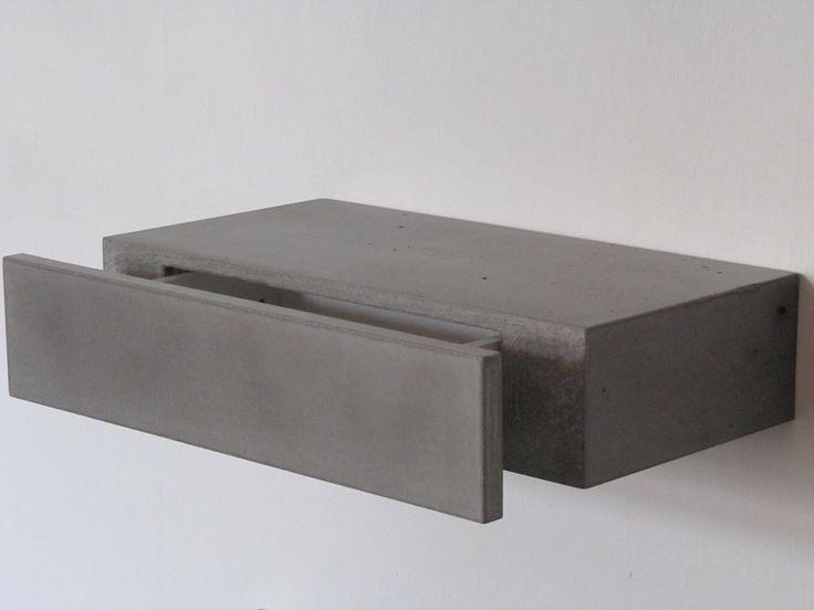 19 best Fiberstone Beton Gartenmöbel Wohnmöbel images on Pinterest - küchenarbeitsplatte aus beton