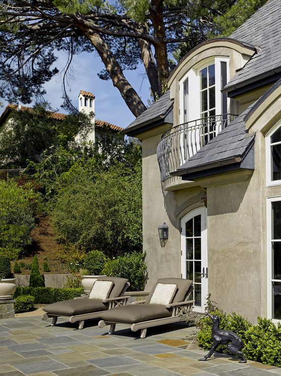 26 best images about house exterior color on pinterest - French country exterior house colors ...