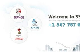 he websites developed with any type of CMS development Washington are search engine friendly and are compatible with any browser.