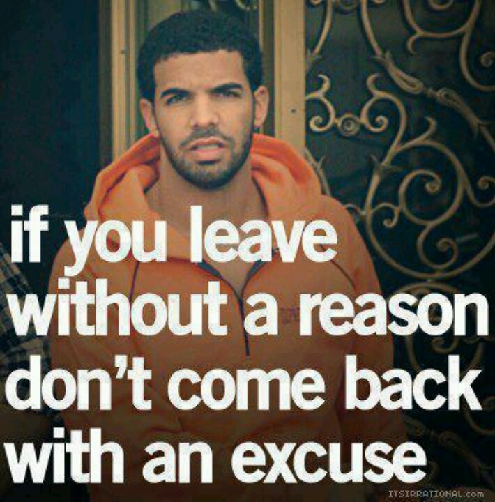 Drake Image Quotes: Pin By Veronica On Drake Quotes