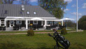 kokkedal golf klub