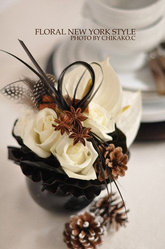 Fresh Floral Arrangements Flower | Recent Photos The Commons Getty Collection Galleries World Map App ...