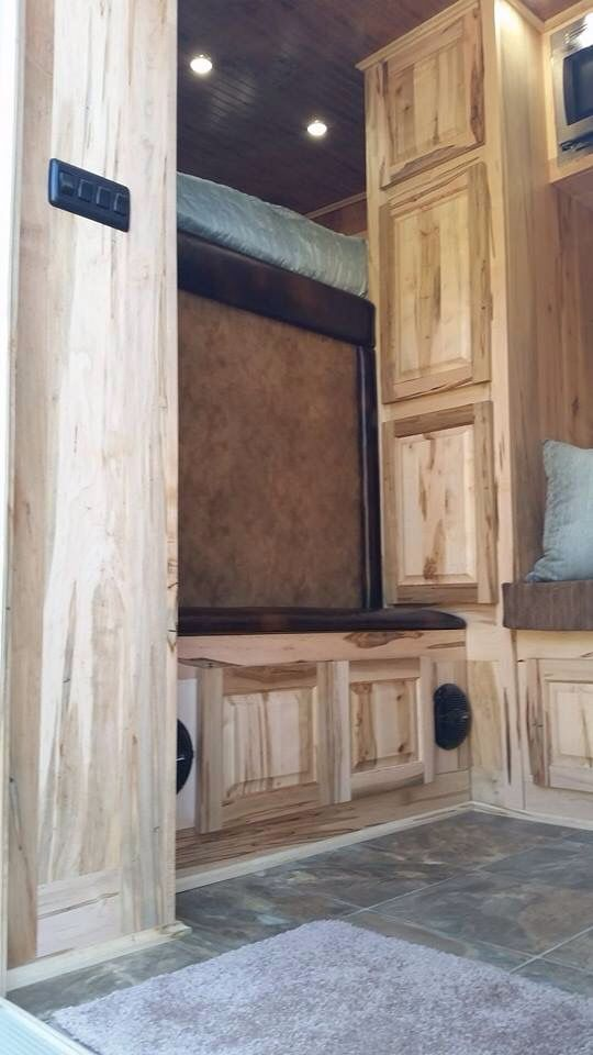 119 best images about horse trailer ideas on pinterest