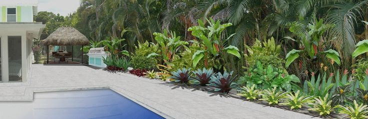 Bernardo's Landscaping LLC provides Commercial and Residential landscaping services in Hillsboro OR and surrounding areas. Take pride in consistently providing great service to our customers at affordable rates . http://www.bernardolandscaping.com/